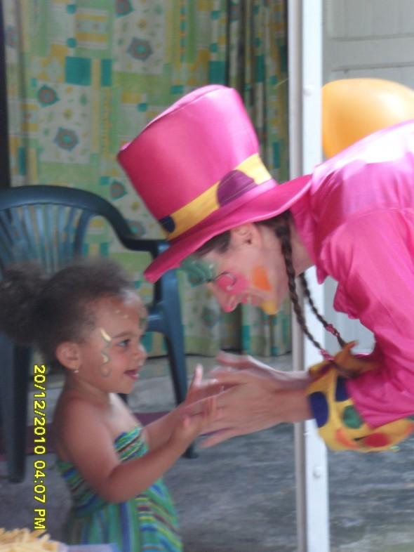 Nos 12 randonnes La Runion avec les enfants